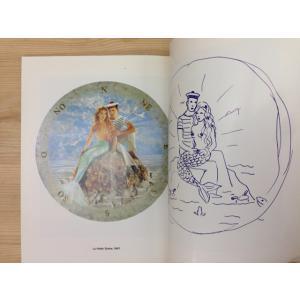 洋書/ピエール&ジル展 旅の記憶/1998年/ 【送料300円】|books-ohta-y|06