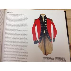 洋書 制服 軍服/Brassey's Book of Uniforms/Tim Newark/Brasseys Uk Ltd 【送料300円】|books-ohta-y|05
