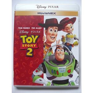 純正ジャケットケースとブルーレイ1枚のみの商品です。 DVD、magicコードは付きません。  新品...
