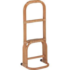 籐つかまり立ちステッキ bl30 籐家具 籐 ラタン家具 ラタン 杖 つえ ステッキ 腰の負担軽減 藤製家具 藤の おしゃれ 安い bookshelf