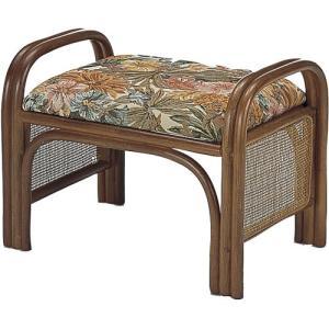 籐スツール ハイ c1201 籐家具 籐 ラタン家具 ラタン 籐の椅子 椅子 チェア チェアー スツール 木製スツー おしゃれ 安い|bookshelf