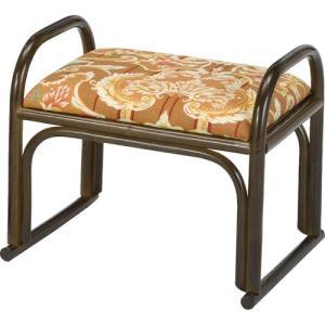 籐スツール ハイ c1202b 籐家具 籐 ラタン家具 ラタン 籐の椅子 椅子 チェア チェアー スツール 木製スツー おしゃれ 安い|bookshelf