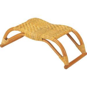 籐正座椅子 c83 椅子 イス いす チェアー チェア 座椅子 座イス 正座椅子 ローチェア 低座椅子 正座用椅子 正座用座椅子 パーソナルチェア パーソナル|bookshelf