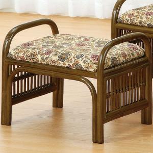 籐スツール ミドル c92b 籐家具 籐 ラタン家具 ラタン 籐の椅子 椅子 チェア チェアー スツール 木製スツー おしゃれ 安い|bookshelf