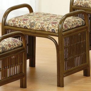 籐スツール ハイ c93b 籐家具 籐 ラタン家具 ラタン 籐の椅子 椅子 チェア チェアー スツール 木製スツール おしゃれ 安い|bookshelf