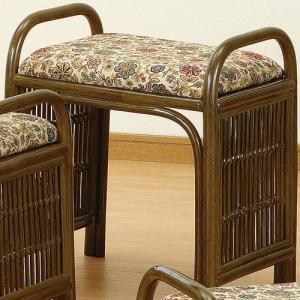籐スツール ハイ c94b 籐家具 籐 ラタン家具 ラタン 籐の椅子 椅子 チェア チェアー スツール 木製スツール おしゃれ 安い|bookshelf