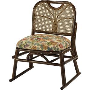 籐ダイニングチェアー s141b 籐家具 籐 ラタン家具 ラタン 椅子 チェアー チェアー ダイニングチェアー ダイニ|bookshelf