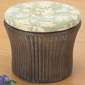 籐スツール s17b 籐家具 籐 ラタン家具 ラタン 籐の椅子 椅子 チェア チェアー スツール イス いす 木製 ラ|bookshelf