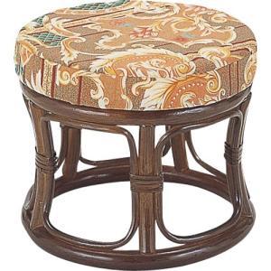 籐家具 ラタン 椅子 チェアー 玄関チェア 玄関用椅子 補助椅子 一人用 一人椅子 一人用チェア エントランスチェア 籐スツール ロー s39b おしゃれ 安い|bookshelf