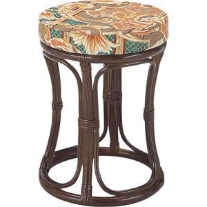 籐スツール ハイ s40b 籐家具 籐 ラタン家具 ラタン 籐の椅子 椅子 チェア チェアー スツール イス いす 木 おしゃれ 安い|bookshelf