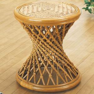 籐スツール s45 籐家具 籐 ラタン家具 ラタン 籐の椅子 椅子 チェア チェアー スツール イス いす 木製 ラ おしゃれ 安い|bookshelf