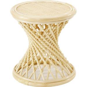 籐スツール s47 籐家具 籐 ラタン家具 ラタン 籐の椅子 椅子 チェア チェアー スツール イス いす 木製 ラ おしゃれ 安い|bookshelf