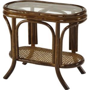 籐サイドテーブル t30b 籐家具 籐 ラタン家具 ラタン テーブル サイドテーブル サイドテーブル サイドラッ おしゃれ 安い|bookshelf