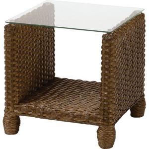 籐サイドテーブル t82b 籐家具 籐 ラタン家具 ラタン テーブル サイドテーブル サイドテーブル サイドラッ bookshelf