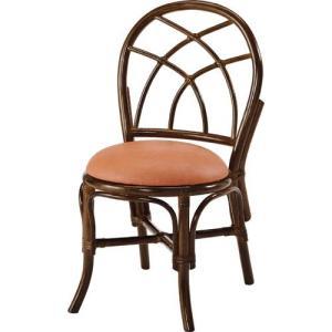 籐業務用ダイニングチェア u99b 椅子 イス いす チェアー チェア ダイニングチェアー ダイニングチェア 食卓椅子 パーソナルチェア ラタンチェア 一人|bookshelf