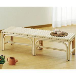 籐ベンチ 幅120cm y877 籐家具 籐 ラタン家具 ラタン 椅子 チェアー チェアー イス いす 木製 ラタンチェアー|bookshelf