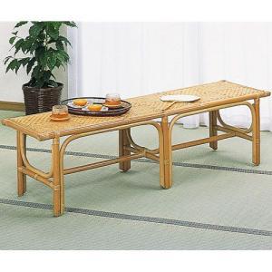 籐ベンチ 幅150cm y882 籐家具 籐 ラタン家具 ラタン 椅子 チェアー チェアー イス いす 木製 ラタンチェアー|bookshelf