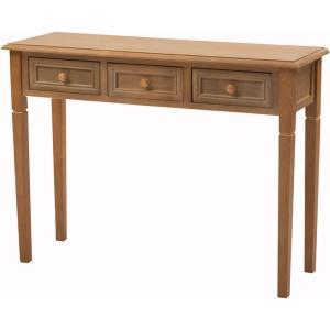 コンソールテーブル 木製 アンティーク 桐 オーブ コンソール 木製コンソール アンティーク風コンソール テーブル 木製テーブル アンティーク風テーブル 机|bookshelf