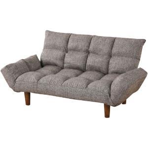 完成品 折りたたみ カウチソファ リクライニングソファ マイナ ソファ ソファー 二人掛けソファ 二人掛けソファー 2人掛けソファー 二人掛け 椅子 イス いす bookshelf