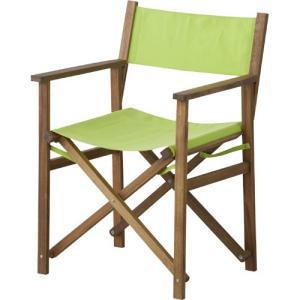 折りたたみ 木製 ガーデン チェア アウトドア 完成品 パティオ グリーン 折りたたみチェア 折り畳みチェア 折り畳み椅子 折りたたみ椅子 アウトドアチェア|bookshelf