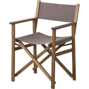 折りたたみ 木製 ガーデン チェア アウトドア 完成品 パティオ ブラウン 折りたたみチェア 折り畳みチェア 折り畳み椅子 折りたたみ椅子 アウトドアチェア|bookshelf