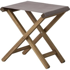 折りたたみ 木製 ガーデン スツール 完成品 パティオ ブラウン 折りたたみスツール 折り畳みスツール 折り畳み椅子 折りたたみ椅子 アウトドアチェア 安い|bookshelf