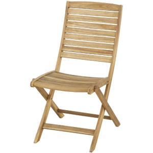 完成品 折りたたみ 木製 ガーデンチェア ニノ 折りたたみチェア 折り畳みチェア 折りたたみ椅子 折り畳み椅子 木製ガーデンチェア 木製ガーデンチェアー|bookshelf