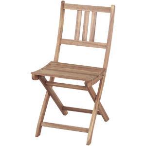 完成品 折りたたみ 木製 ガーデンチェア バイロン 折りたたみチェア 折り畳みチェア 折りたたみ椅子 折り畳み椅子 木製ガーデンチェア 木製ガーデンチェアー|bookshelf