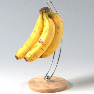 6個組 バナナツリースタンド バナナスタンド バナナ スタンド 幅145 奥行145 高さ315mm キッチン収納 キッチン雑貨 キッチン 雑貨 キッチン小物 おしゃれ 安い|bookshelf