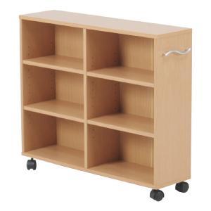 クローゼット 衣類収納 クローゼットラック 幅20cm高さ65cm|bookshelf