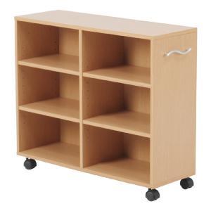 クローゼット 衣類収納 クローゼットラック 幅26cm高さ65cm|bookshelf