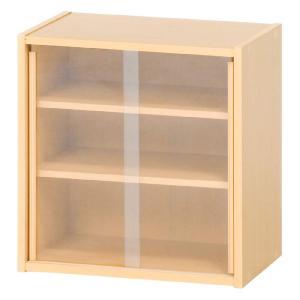 ミニ食器棚 幅43cm キッチン収納 引き戸 コンパクト キッチンラック 戸棚 食器 ガラス 収納 棚 シェルフ ラック マルチラック b-81908 おしゃれ 安い|bookshelf