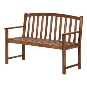 木製ガーデンベンチ 82064 おしゃれ 安い|bookshelf