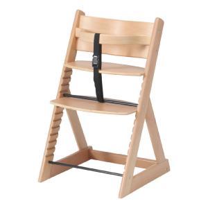 椅子 イス チェア 子供用グローアップチェア ナチュラル b-83236|bookshelf