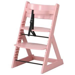 椅子 イス チェア 子供用グローアップチェア ピンク b-88853|bookshelf