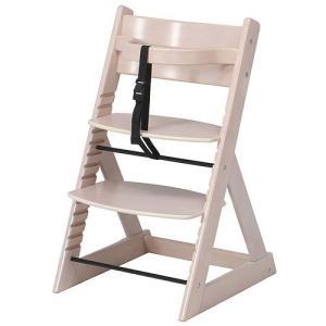 椅子 イス チェア 子供用グローアップチェア ホワイト b-88855|bookshelf