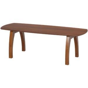 折りたたみ木製リビングテーブル 幅120cm b-96117 おしゃれ 安い|bookshelf