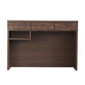 オープンキッチンカウンター コルク 幅120cm高さ85cm ga-ck-oco-120|bookshelf
