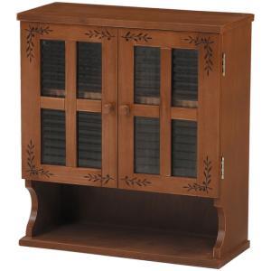 キッチン調味料ラック 幅45cm高さ50cm ライトブラウン MUD-6028LBR hg-mud-6028lbr bookshelf