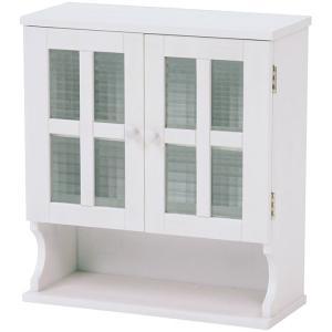 キッチン調味料ラック 幅45cm高さ50cm ホワイト MUD-6028WH hg-mud-6028wh bookshelf