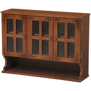 キッチン調味料ラック 幅68cm高さ50cm ライトブラウン MUD-6029LBR hg-mud-6029lbr bookshelf