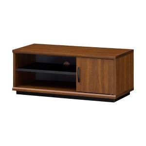 テレビ台 ブランシェイド 幅83cm おしゃれ 安い|bookshelf