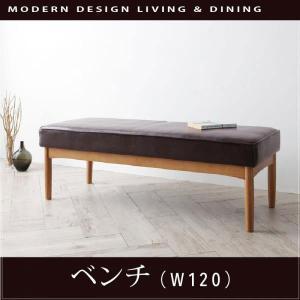 ソファベンチ VIRTH ヴァース ベンチソファーベンチ ベンチソファ ベンチソファー ダイニングベンチ チェア チェアー イス 椅子 いす 木製 2人掛け 二人がけ|bookshelf