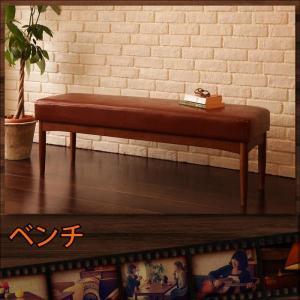ベンチ BULT ブルト ソファベンチ ソファーベンチ ベンチソファ ベンチソファー ダイニングベンチ チェア チェアー イス 椅子 いす 木製 2人掛け 二人|bookshelf