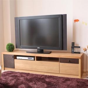 homa(ホマ)180ローボード テレビ台 ホマ 幅180cm 50532680|bookshelf
