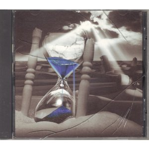 CD「BUMP OF CHICKEN/supernova・カルマ」 〜送料無料
