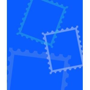 郵便切手(記念切手等)額面1215円分 ポイント消化・送料無料