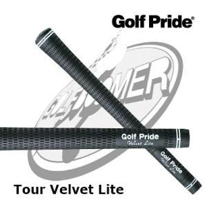 メール便200円 要変更 ツアーベルベット ライト M60 バックラインあり ゴルフプライト