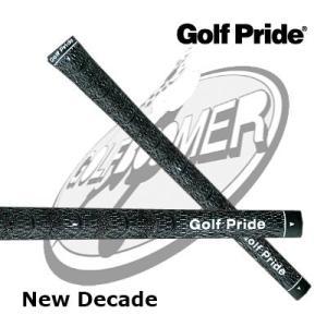 【メール便200円】ニューディケード・サンド・コード ゴルフプライト|boomer