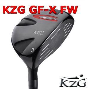 GF-X FW ヘッド単品販売|boomer